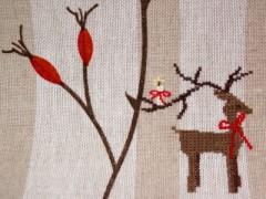 http://www.vaupel-heilenbeck.de/extensions/bibliothek/Christmas/hagebut-zoom.jpg
