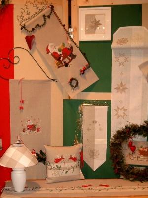 http://www.vaupel-heilenbeck.de/extensions/bibliothek/Christmas/k-%201105.jpg