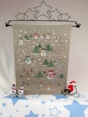 http://www.vaupel-heilenbeck.de/extensions/bibliothek/Christmas/vh_ms-06stern_kl.jpg