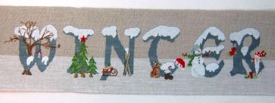 http://www.vaupel-heilenbeck.de/extensions/bibliothek/Christmas/winter2027-120.jpg