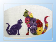 http://www.vaupel-heilenbeck.de/extensions/bibliothek/Galerie/3478_cats.jpg