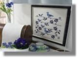 http://www.vaupel-heilenbeck.de/extensions/bibliothek/Galerie/H3453_thb.jpg