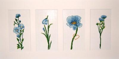 http://www.vaupel-heilenbeck.de/extensions/bibliothek/Galerie/H4019.jpg
