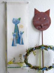 http://www.vaupel-heilenbeck.de/extensions/bibliothek/Galerie/UB_908.jpg