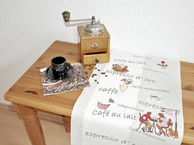 http://www.vaupel-heilenbeck.de/extensions/bibliothek/Neuheiten/7035-340_caffe.jpg