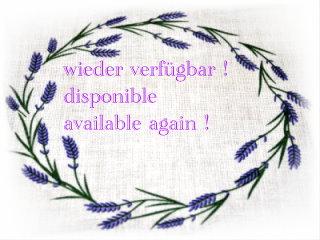 http://www.vaupel-heilenbeck.de/extensions/bibliothek/Neuheiten/disponible.jpg