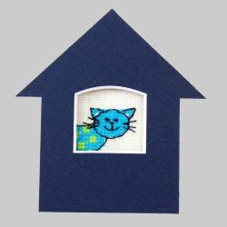 http://www.vaupel-heilenbeck.de/extensions/bibliothek/Passepartout/PP_haus-blau.jpg
