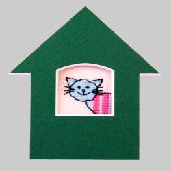 http://www.vaupel-heilenbeck.de/extensions/bibliothek/Passepartout/PP_haus-green.jpg