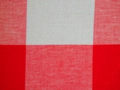 http://www.vaupel-heilenbeck.de/extensions/bibliothek/Produkte/Karoband/40100_901208.jpg