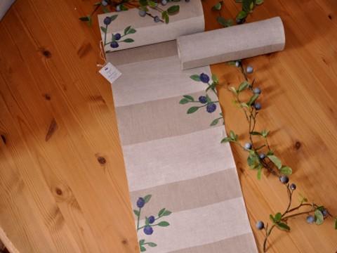 http://www.vaupel-heilenbeck.de/extensions/bibliothek/Produkte/Motivdruck/5075_480x360.jpg
