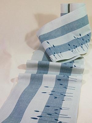 http://www.vaupel-heilenbeck.de/extensions/bibliothek/Produkte/Motivdruck/5111_B.jpg