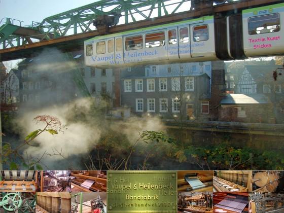 http://www.vaupel-heilenbeck.de/extensions/bibliothek/Produkte/VH_schwebebahn72.jpg