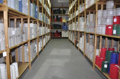 http://www.vaupel-heilenbeck.de/extensions/bibliothek/Produkte/Versand_1.jpg